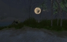 Vollmond_1