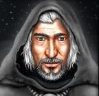 Samars Avatar